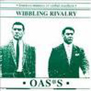 Wibbling Rivalry - Oas*s